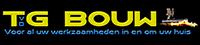 TVDG-Bouw
