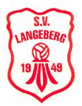 sv-langeberg