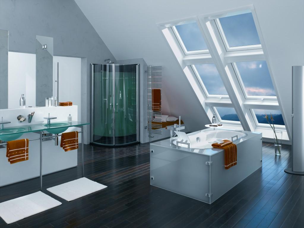 badkamerverbouwen1