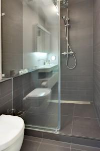 badkamerverbouwen2