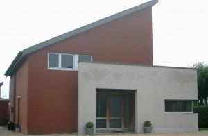 dakplaatsen3